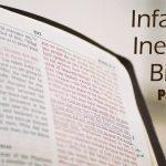 infallible-bible-2