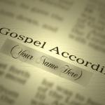 Gospel-According-To-Me